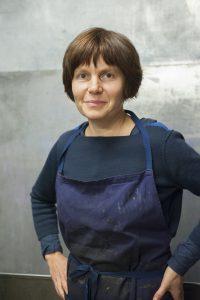 Marfa Indoukaeva