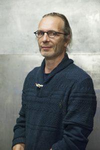 Yann Marussich